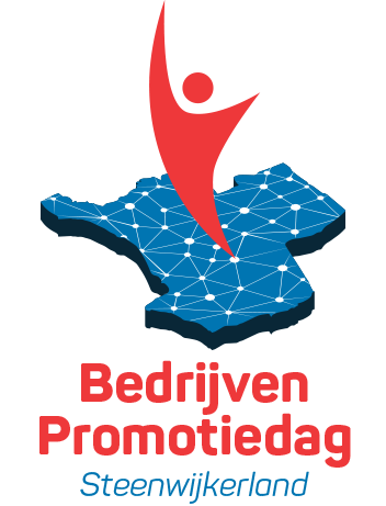 Bedrijven Promotiedag Logo